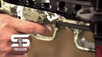 TenPoint Crossbows TV Spot, 'ACUslide' - Thumbnail 8