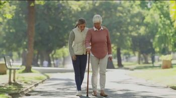 Heart Valve Voice US TV Spot, 'The Symbol of Love and Life'