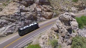 La Mesa RV TV Spot, '2019 Winnebago Adventurer' - Thumbnail 3