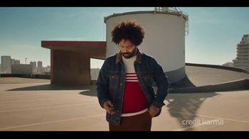 Credit Karma TV Spot, 'Auto nuevo' [Spanish]