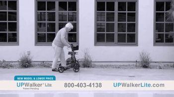 UPWalker Holiday Savings TV Spot, 'Online Orders' - Thumbnail 3
