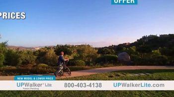 UPWalker Holiday Savings TV Spot, 'Online Orders' - Thumbnail 5