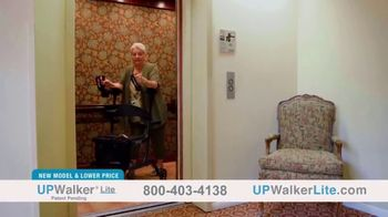 UPWalker Holiday Savings TV Spot, 'Online Orders' - Thumbnail 6