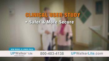 UPWalker Holiday Savings TV Spot, 'Online Orders' - Thumbnail 7