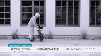 UPWalker Holiday Savings TV Spot, 'Online Orders' - Thumbnail 8