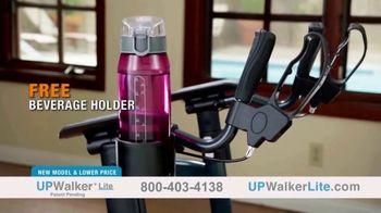 UPWalker Holiday Savings TV Spot, 'Online Orders' - Thumbnail 9