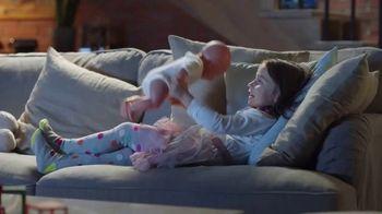 Lysol Disinfectant Spray TV Spot, 'Picardia' [Spanish] - Thumbnail 8