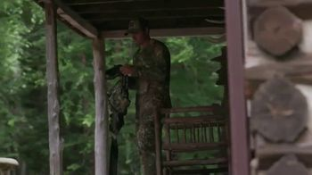 Hunter Safety System Pro Series TV Spot, 'Old Becomes New Again' - Thumbnail 3
