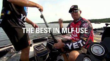 Mustad TV Spot, 'The Best in Bass'
