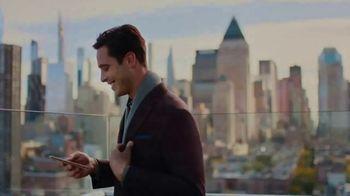 Men's Wearhouse TV Spot, 'Timeless Style Is Always in Season' - Thumbnail 1