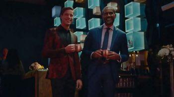 Men's Wearhouse TV Spot, 'Timeless Style Is Always in Season' - Thumbnail 10