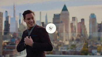 Men's Wearhouse TV Spot, 'Timeless Style Is Always in Season' - Thumbnail 2