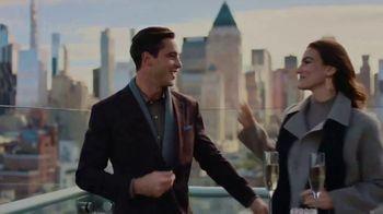 Men's Wearhouse TV Spot, 'Timeless Style Is Always in Season' - Thumbnail 3