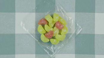 Dole Fruit Bowls TV Spot, 'Nutritional Value' - Thumbnail 2