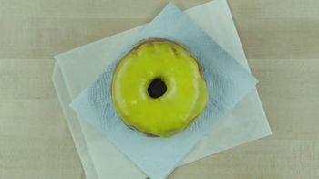Dole Fruit Bowls TV Spot, 'Nutritional Value' - Thumbnail 5