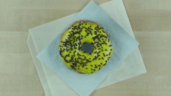 Dole Fruit Bowls TV Spot, 'Nutritional Value' - Thumbnail 6