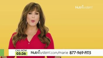 Nutrisystem Personal Plans TV Spot, 'Hear Their Stories' - Thumbnail 9