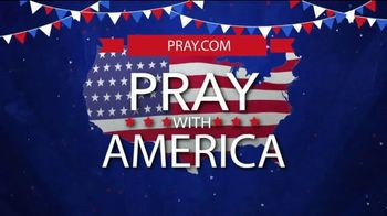 Pray With America thumbnail