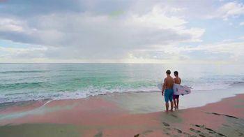 4ocean TV Spot, 'Two Surfers' - Thumbnail 1