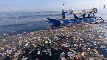 4ocean TV Spot, 'Two Surfers' - Thumbnail 9