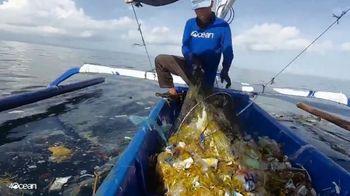 4ocean TV Spot, 'Two Surfers' - Thumbnail 4