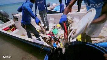4ocean TV Spot, 'Two Surfers' - Thumbnail 8
