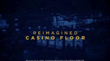 Rivers Casino TV Spot, 'Game On' - Thumbnail 6