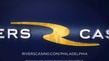 Rivers Casino TV Spot, 'Game On' - Thumbnail 9