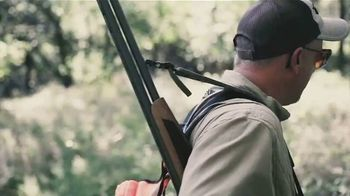 CZ-USA All-Terrain Series TV Spot, 'Sneak Peek'