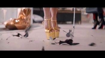 Like a Boss - Alternate Trailer 34