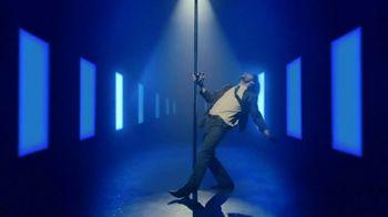 Pepsi TV Spot, 'Subway' Song by Shakira
