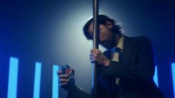 Pepsi TV Spot, 'Subway' Song by Shakira - Thumbnail 2