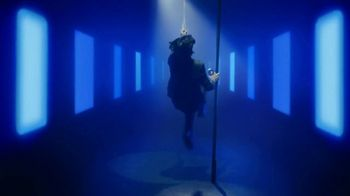 Pepsi TV Spot, 'Subway' Song by Shakira - Thumbnail 6