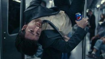 Pepsi TV Spot, 'Subway' Song by Shakira - Thumbnail 7