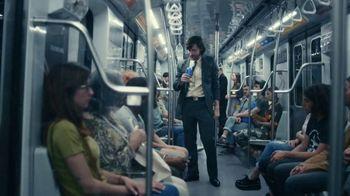 Pepsi TV Spot, 'Subway' Song by Shakira - Thumbnail 8