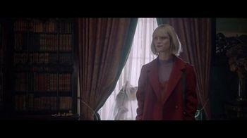 The Turning - Alternate Trailer 11