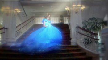 Disney World TV Spot, 'A Magical Stay: Save 25 Percent' - Thumbnail 3