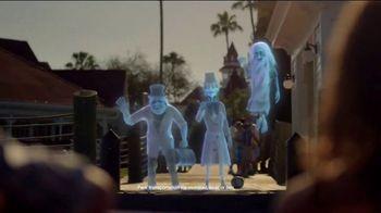 Disney World TV Spot, 'A Magical Stay: Save 25 Percent' - Thumbnail 7