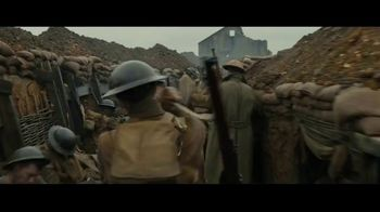 1917 - Alternate Trailer 47