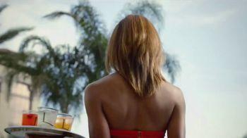 L'Auberge Casino Resort Lake Charles TV Spot, 'Escape' - Thumbnail 3