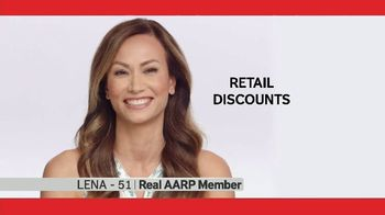 AARP TV Spot, 'Benefits Start Instantly: Trunk Organizer'