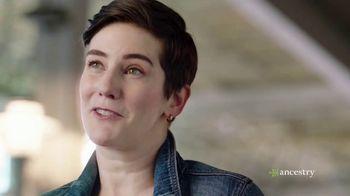 Ancestry TV Spot, 'Moira: DNA Kit' - Thumbnail 9