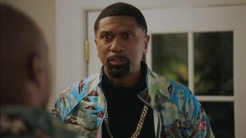 State Farm TV Spot, 'The Neighborhood: Copied Outfit' Featuring Jay Williams, Jalen Rose - Thumbnail 3