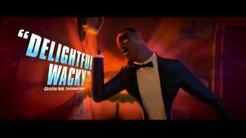 Spies in Disguise - Alternate Trailer 37