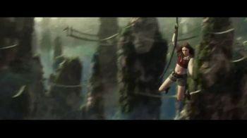 Jumanji: The Next Level - Alternate Trailer 76