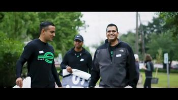 Enterprise TV Spot, 'The Power of Picking up Others'