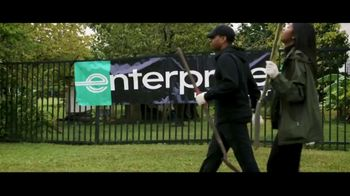 Enterprise TV Spot, 'The Power of Picking up Others' - Thumbnail 6