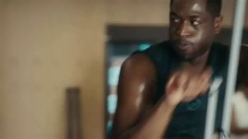 Gatorade Zero TV Spot, 'Back At It' Featuring Dwyane Wade, Gabrielle Union - Thumbnail 8