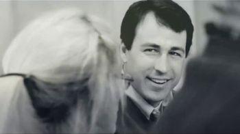 VoteVets TV Spot, 'Cal Cunningham: 9/11' - Thumbnail 1