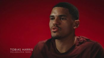 Starz Channel TV Spot, 'Power Season Six' Featuring Victor Oladipo, Danny Green, Spencer Dinwiddie - 16 commercial airings